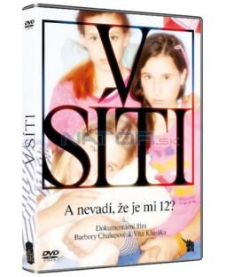 V síti 2020 DVD