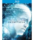 PROMETHEUS – 1 disková edice 2D - Blu-ray