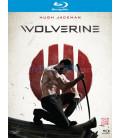 WOLVERINE - Blu-ray