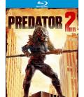 Predátor 2 Blu-ray
