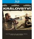 Království 2007 (Kingdom) Blu-ray