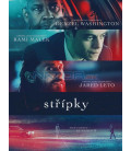 Střípky 2021 (The Little Things) DVD