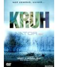 Kruh (Ring) DVD