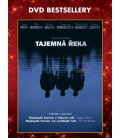 Tajemná řeka (Mystic River) - DVD