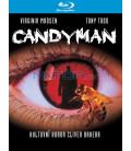Candyman 1992 Blu-ray
