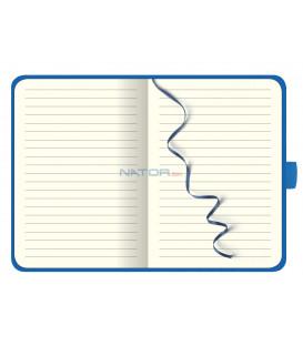 Notes SKY