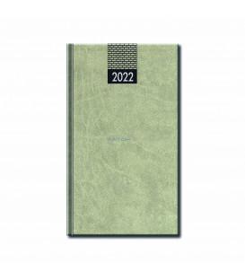Mini Diár Venetia Béžový 2022