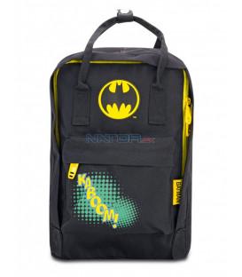 Predškolský batoh Batman – KABOOM!