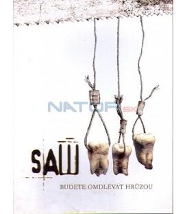 Saw 3 (Saw 3) DVD