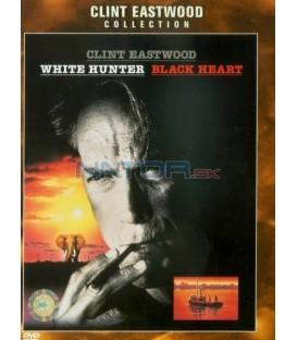 Bílý lovec, černé srdce  (White Hunter, Black Heart)