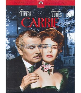 Carrie (Carrie)
