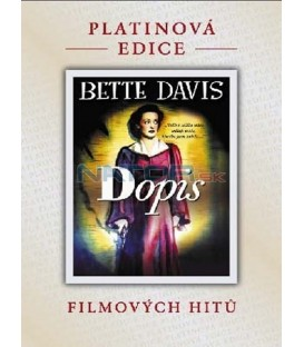 Dopis  (The Letter)