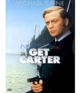 Dostat Cartera (1971)  (Get Carter (1971))