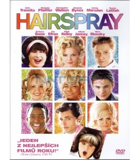Hairspray  (Hairspray)