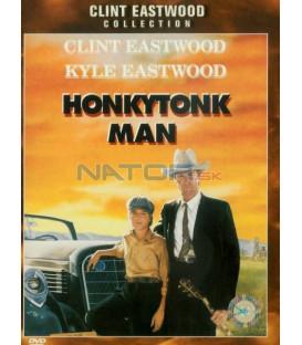 Honkytonk Man  (Honkytonk Man)