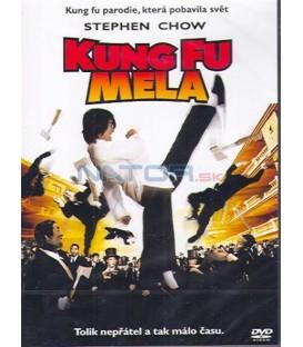 Kung-fu mela (Kung fu)