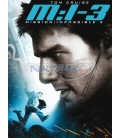 Mission: Impossible 3 - DVD