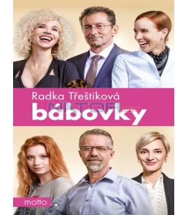 Bábovky 2020 DVD