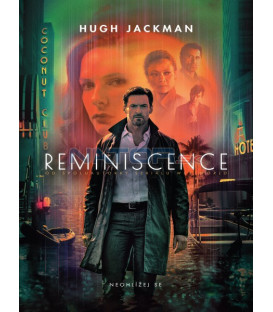 Reminiscence (Reminiscence) DVD