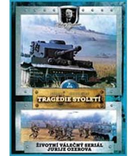 Tragédie století – 7. DVD (Tragedie veka)