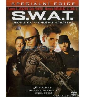 S.W.A.T. - Jednotka rychlého nasazení(S.W.A.T.)