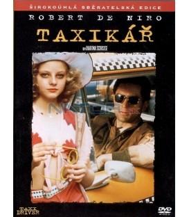 Taxikář (Taxi Driver)