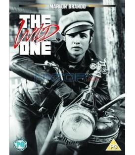 Wild One (The Wild one)