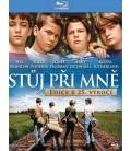 Stůj při mě! Blu-ray (Stand by Me)