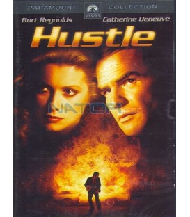 Hustle  (Hustle)
