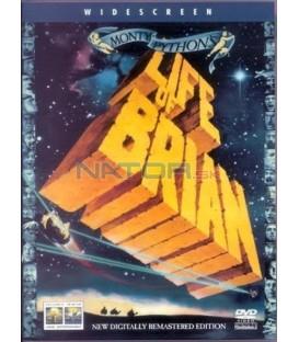 Monty Pythonův Život Briana (Life of Brian)