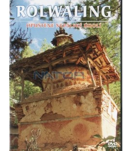 Rolwaling
