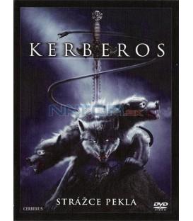 Kerberos (Cerberus)