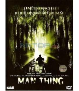 Man Thing (Man-Thing)