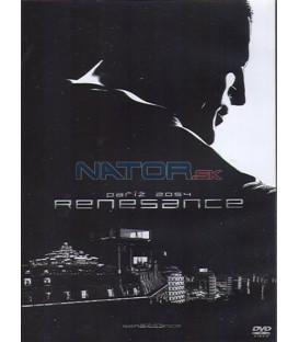 Renesance (Renaissance)