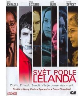 Svět podle Lelanda (The United States of Leland)