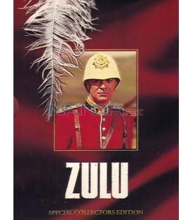 Zulu S.E. (Zulu)