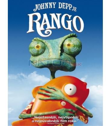Rango (Rango)