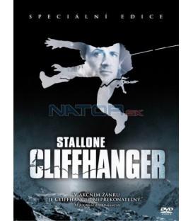 Cliffhanger S.E.