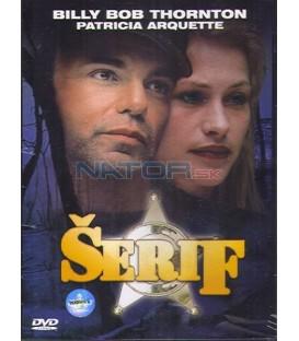 Šerif (The Badge)
