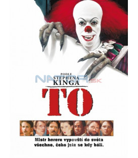 To ( It)1990