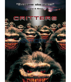 Critters (Critters)
