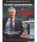 S nasazením života (In the Line of Fire) DVD