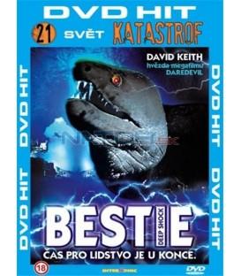 Bestie (Deep Shock)