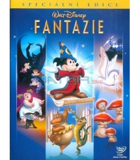 Fantazie S.E. (Fantasia S.E.)
