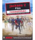 Jackass 2 (Jackass Number Two)