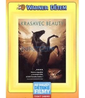 Krasavec Beauty (Black Beauty)