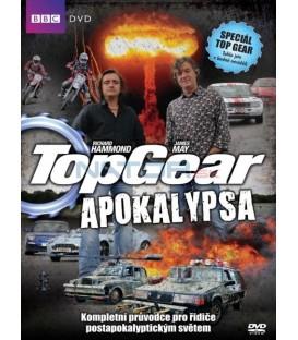 Top Gear: Apokalypsa BBC