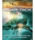2010: Moby Dick – SLIM BOX