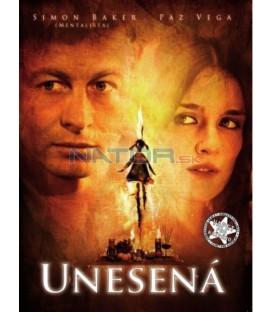 UNESENÁ DVD  (NOT FORGOTTEN)