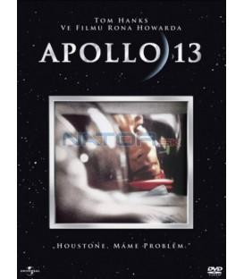 Apollo 13 (Apollo 13)